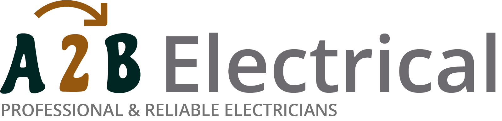 If you have electrical wiring problems in Pitsea, we can provide an electrician to have a look for you.